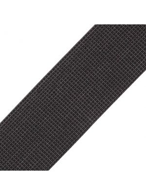 Quality elastic webbing 45% stretch