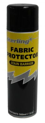 Fabric Protector